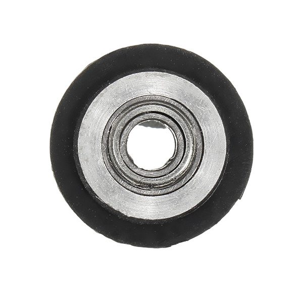 4x11x16mm Pinch Roller Wheel For Vinyl Cutting Plotter