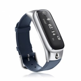 M6-2in1-Bluetooth-Headset-Fitness-Tracker-Smart-Bracelet-Wrist-Band-for-iOS-Android-Silver_nologo_600x600.jpeg