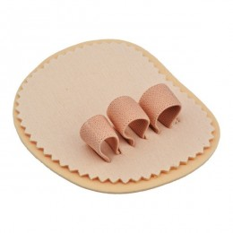 Nail-Tools-Feet-Care-Double-Hallux-Valgus-Straightener-Crooked-Overlapping-Hammer-Toe-Corrector-Three-Toes-Right_4_nologo_600x600.jpeg