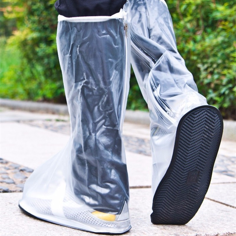 Good Water Proof Slip On Shoes