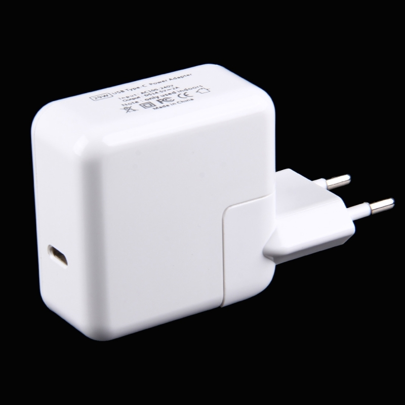 29w Usb 3 1 Type C Port Power Charger Adapter For Lg Nexus 5x Google 5x 6p Letv 1s Le 1