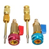 A/C Hoses & Fittings