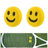 Other Tennis