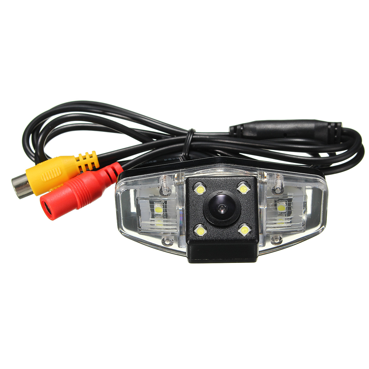 Rear View Parking Backup Camera For Honda Accord Pilot