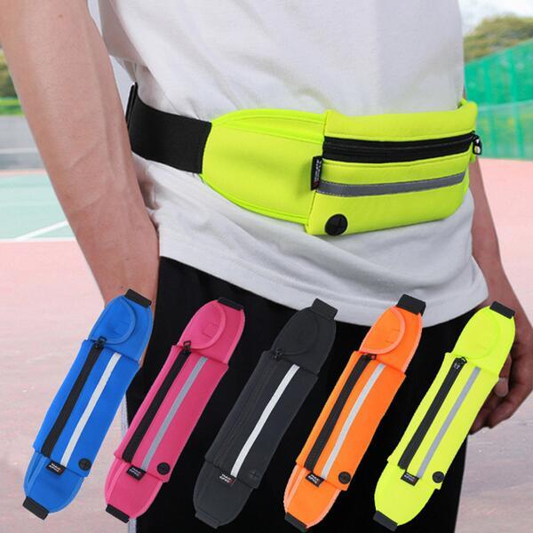 97644a1681 Running Sport Anti-theft Waist Bag Unisex Lightweight Phone Case  Multifunction Waist Belt. 17c96276-5e1e-4ed7-9853-491ca2294df3.jpg ...