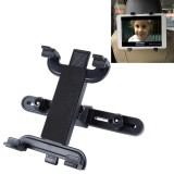 SHUNWEI SD-1151K Auto Car Seatback Tablet PC Holder Cradle for Device Length Between 7 inch To 10 inch