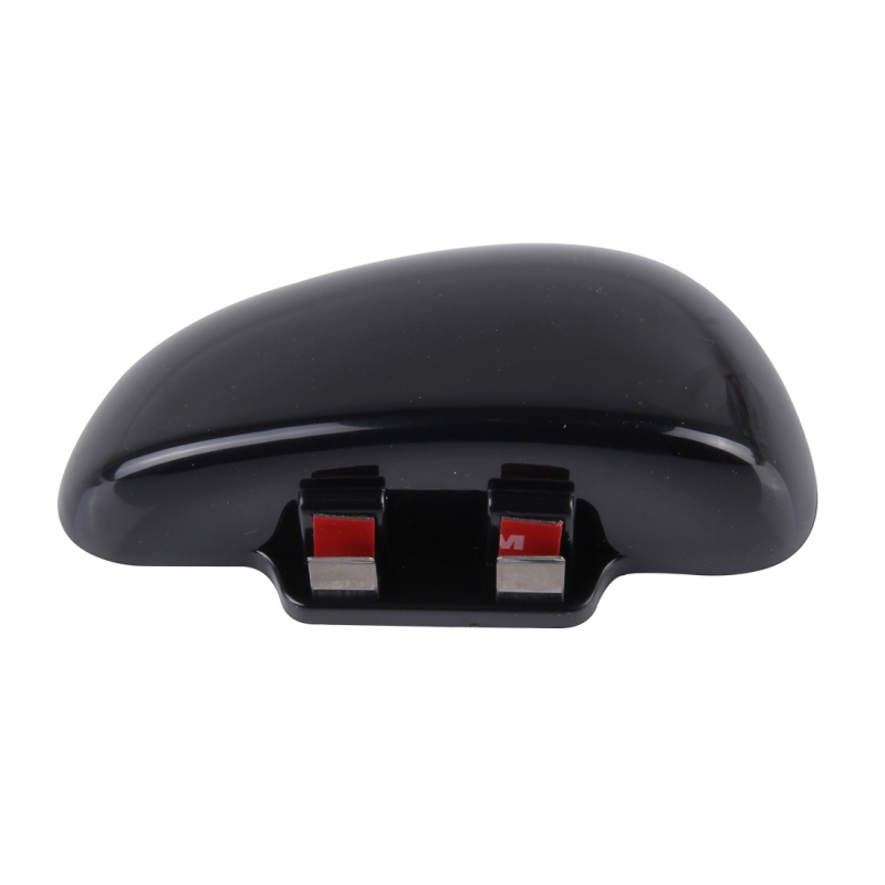 3r 092 car blind spot rear view wide angle ajustable for Mirror 40cm wide