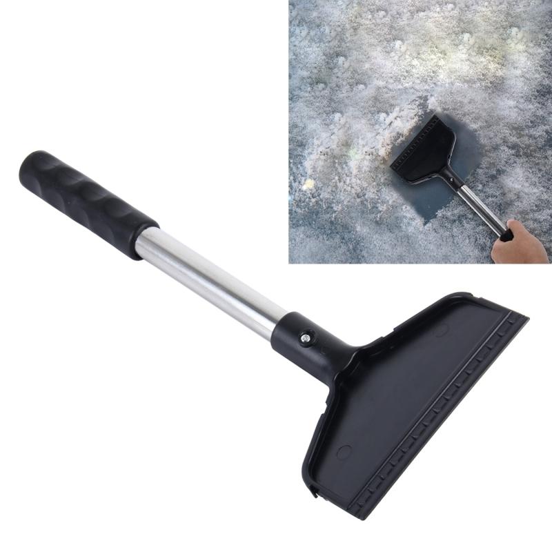 Car Snow Shovel Reviews