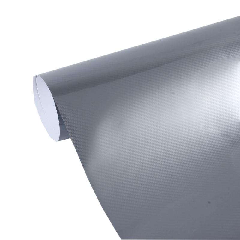 ... Vinyl Wrap Sticker Decal Film Sheet Air Release, Size. 1afa1b7d2d0d5d1b.jpg; 1afa1b7d2d0d5d1bdb3d.jpg; 1afa1b7d2d0d5d1bdb0d.jpg; 1afa1b7d2d0d5d1bdb1d. ...