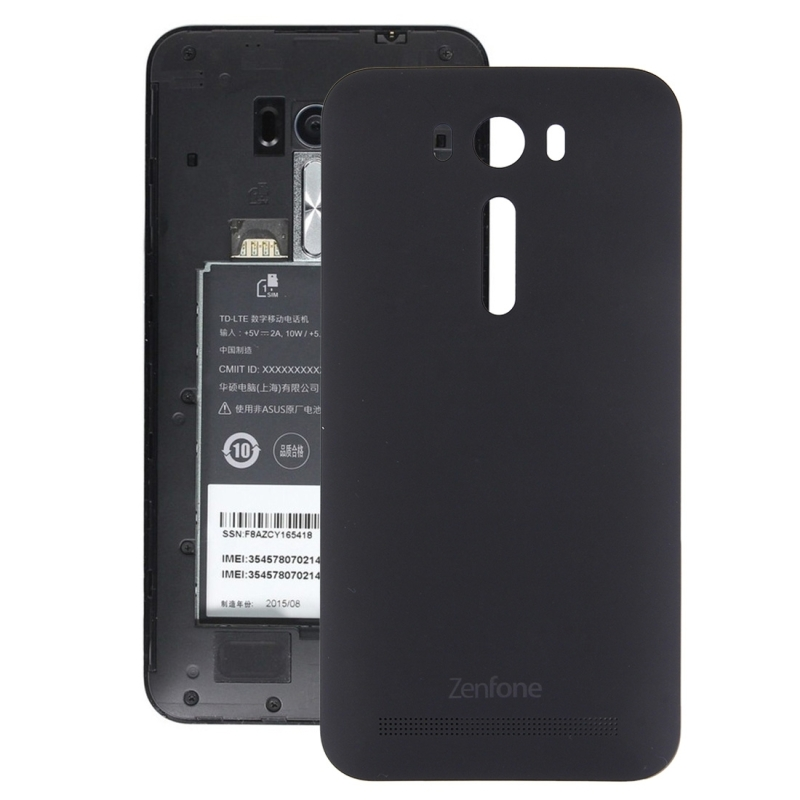 Replacement for 5 inch Asus Zenfone 2 Laser / ZE500KL ...