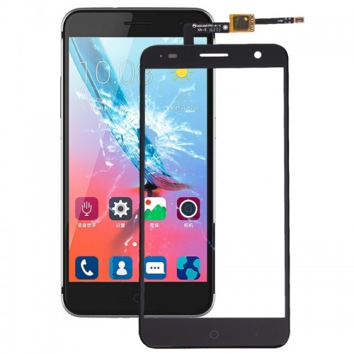 your zte blade repair and