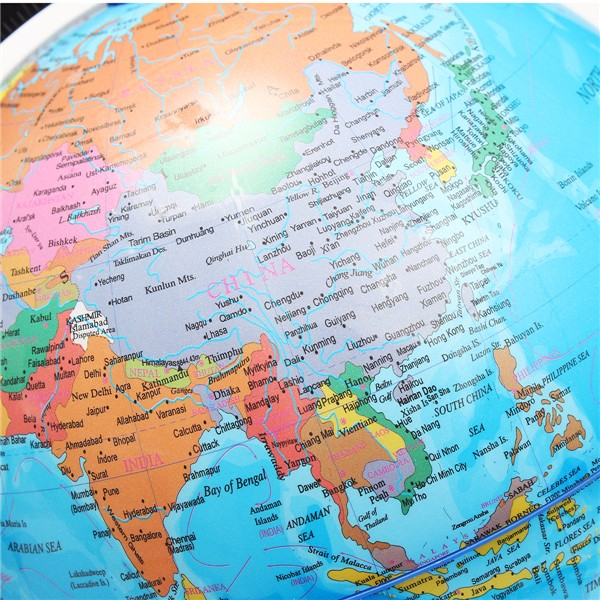 20cm led world globe earth tellurion atlas map rotating stand 33231f8d d405 4fd7 bf6a 1cd69c0dde62g gumiabroncs Image collections