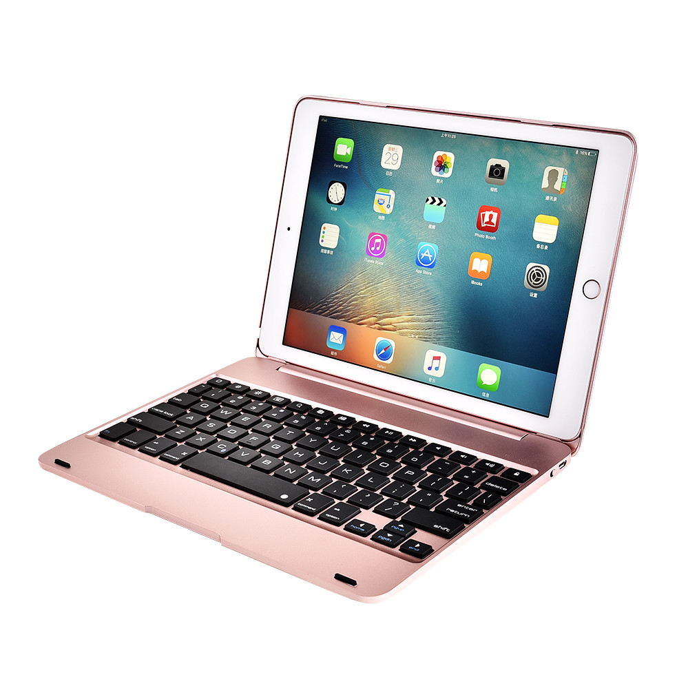 Download Bluetooth Keyboard For Ipad
