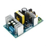 36V 180W AC-DC Switching Power Supply Board High Power Industrial Power Supply Module