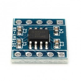 59d94f88-8e0d-48ec-b60c-f0b5df897017.jpg