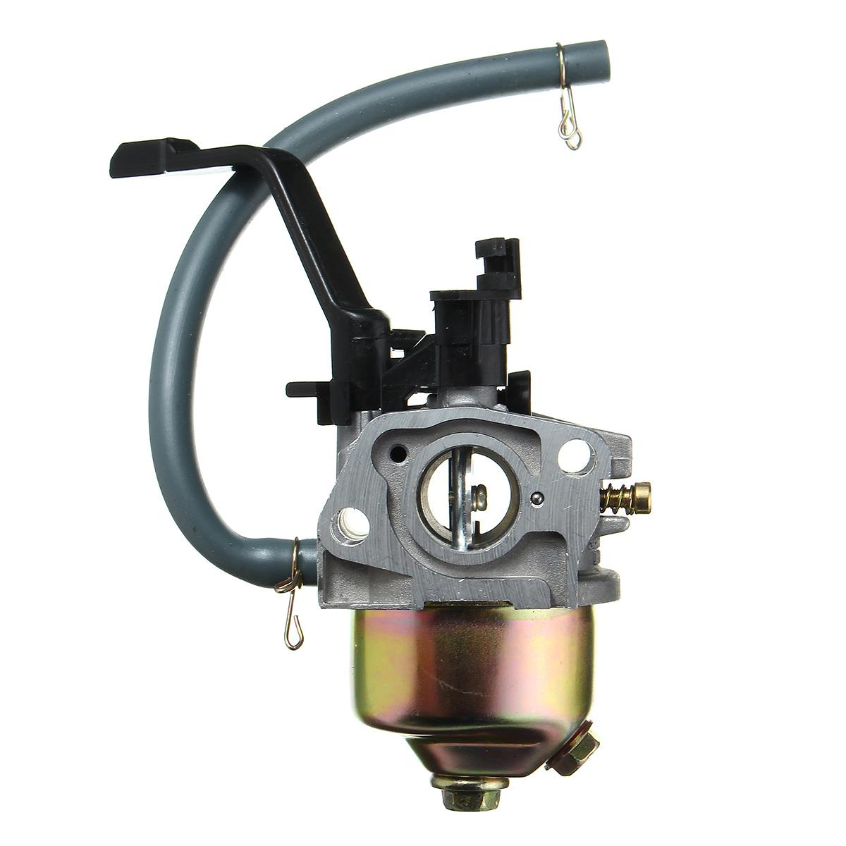 gx160 gx200 engine motor generator carburetor. Black Bedroom Furniture Sets. Home Design Ideas