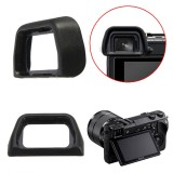 FDA-EP10 Viewfinder Eye Piece Eyepiec Eyecup For Sony Alpha A6000 NEX-7 NEX-6