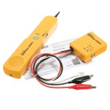 Telephone Line Finder RJ11 Wire Tracker Network Break Short Circuit Tester