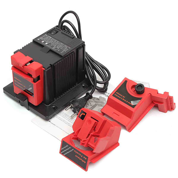 electric knife sharpener singapore with 230 240v 96w Electric Multifunction Knife Sharpener Grinding Drill Tool on Electric Knife Sharpener Diamond Sharpening Stones System Ay340 Sz 7112596 additionally 230 240v 96w Electric Multifunction Knife Sharpener Grinding Drill Tool as well Buy Swiss Army Knife Singapore Buy Swiss Army Knife In Pakistan Swiss Army Knife Singapore Law Wholesale Cheap Swiss Army Knife Laptop Backpack moreover Bs 1363 Conector in addition Bs 1363 Plug.