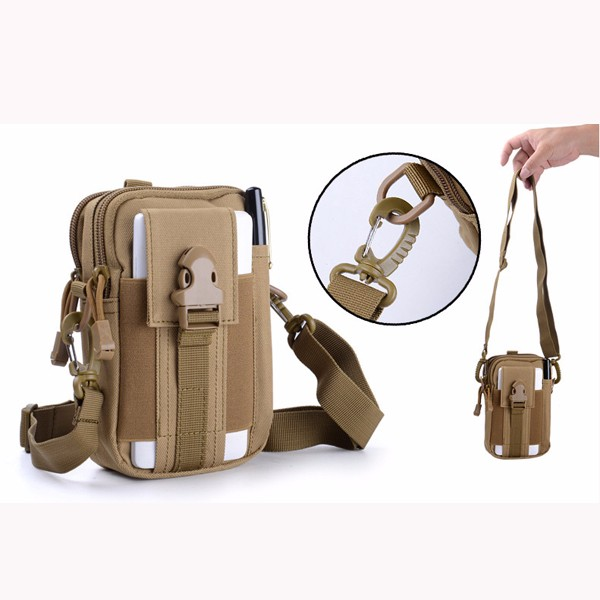 ec38d933c2 6inches Cellphone Men Nylon Crossbody Bag Tool Tactical Waist Bag ·  965ce89f-4e36-4a02-a37d-17011a5ee3f9.jpg ...