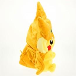 Pokemon-Pikachu-Plush-10-inch-Cartoon-Toy-Grinning-Yellow_1_nologo_600x600.jpeg
