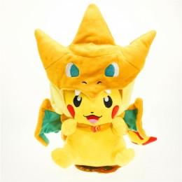 Pokemon-Pikachu-Plush-10-inch-Cartoon-Toy-Grinning-Yellow_nologo_600x600.jpeg