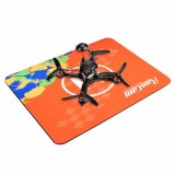 Runcam 45x40cm Drone Landing Pad Mat for RC FPV Racing