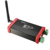 50W+50W TPA3116 HIFI-Class Wireless Bluetooth 4.2 Amplifier Support APTX Low Delay