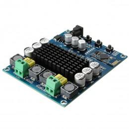 bd6073d1-3adb-429f-8104-a6e075c33d88.jpg