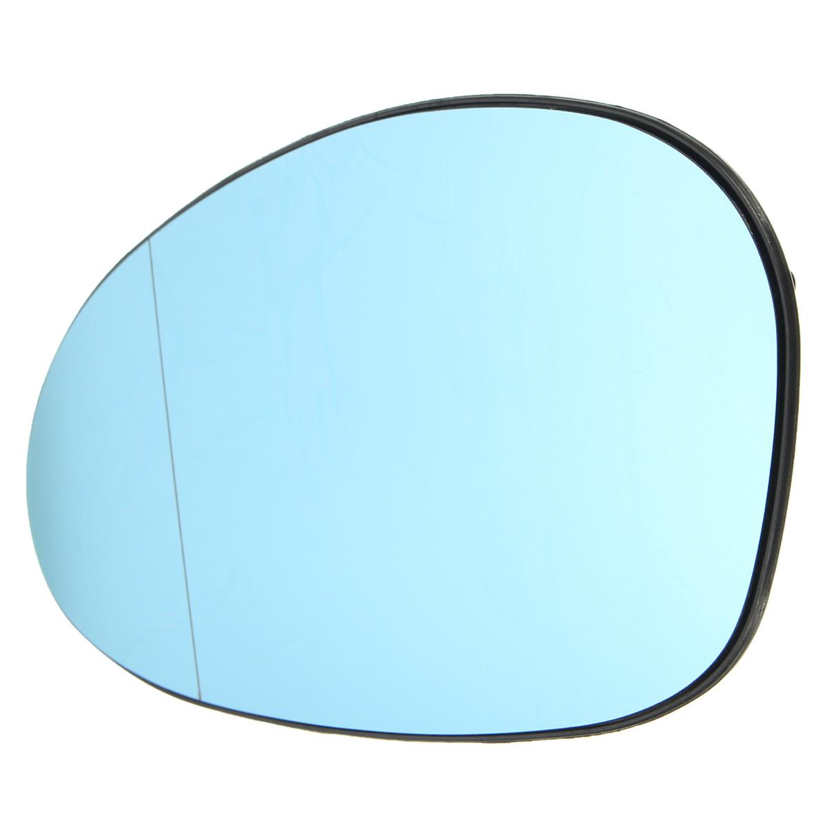 Belgium Glass Mirror