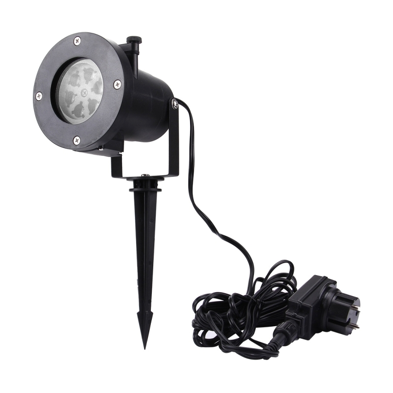 ea7a6a5d1d2d2d.jpg; ea7a6a5d1d2d2ddb3d.jpg ...  sc 1 st  Alexnld.com & 3W Waterproof Creative LED Plug-in Card Lawn Lamp Outdoor Light with ...