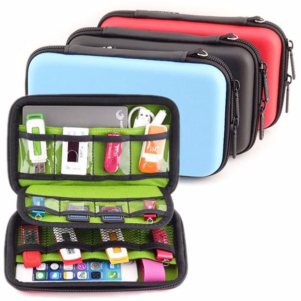5d4e95ac97 External Battery USB Flash Drive Earphone Digital Gadget Pouch Travel  Silver Storage Bag · f3b44837-ea7d-45af-9a04-ea4458c857b8.jpg ...