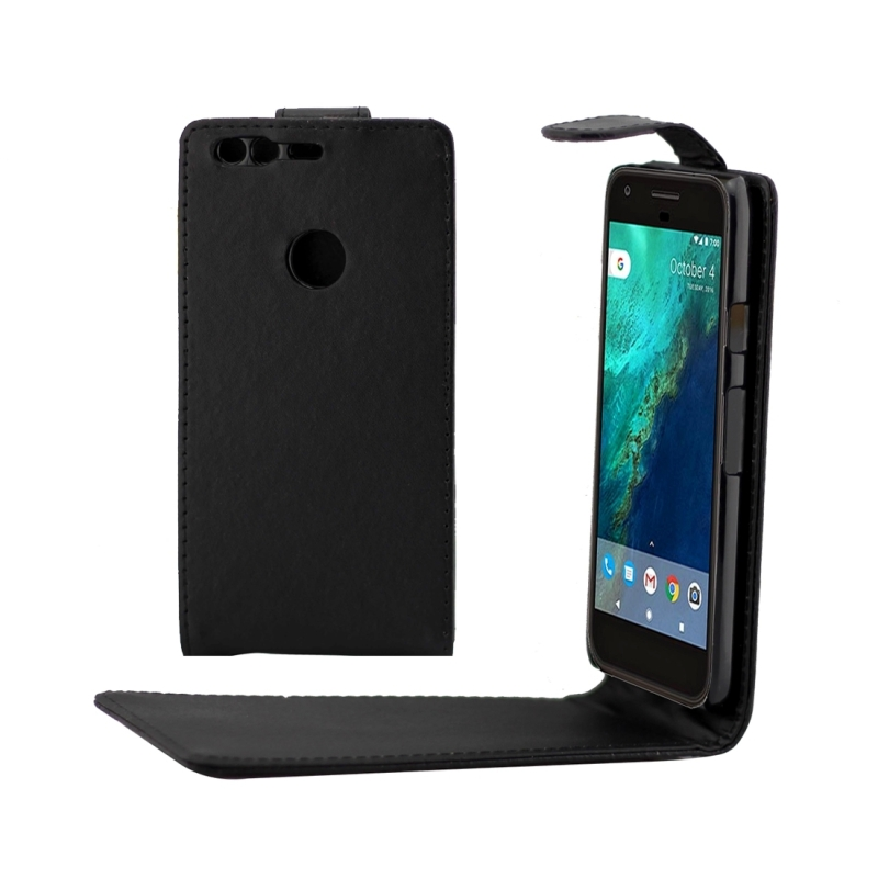can create and easyskinz luxuria iphone 7 plus high gloss skin jet black not know