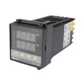 PLC Temperature Modules