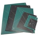 Mat Cutting Tools & Supplies