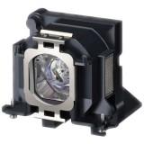 Projector Lamps & Components