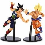 Anime and Manga Action Figures