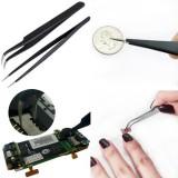 Electronics Tweezers