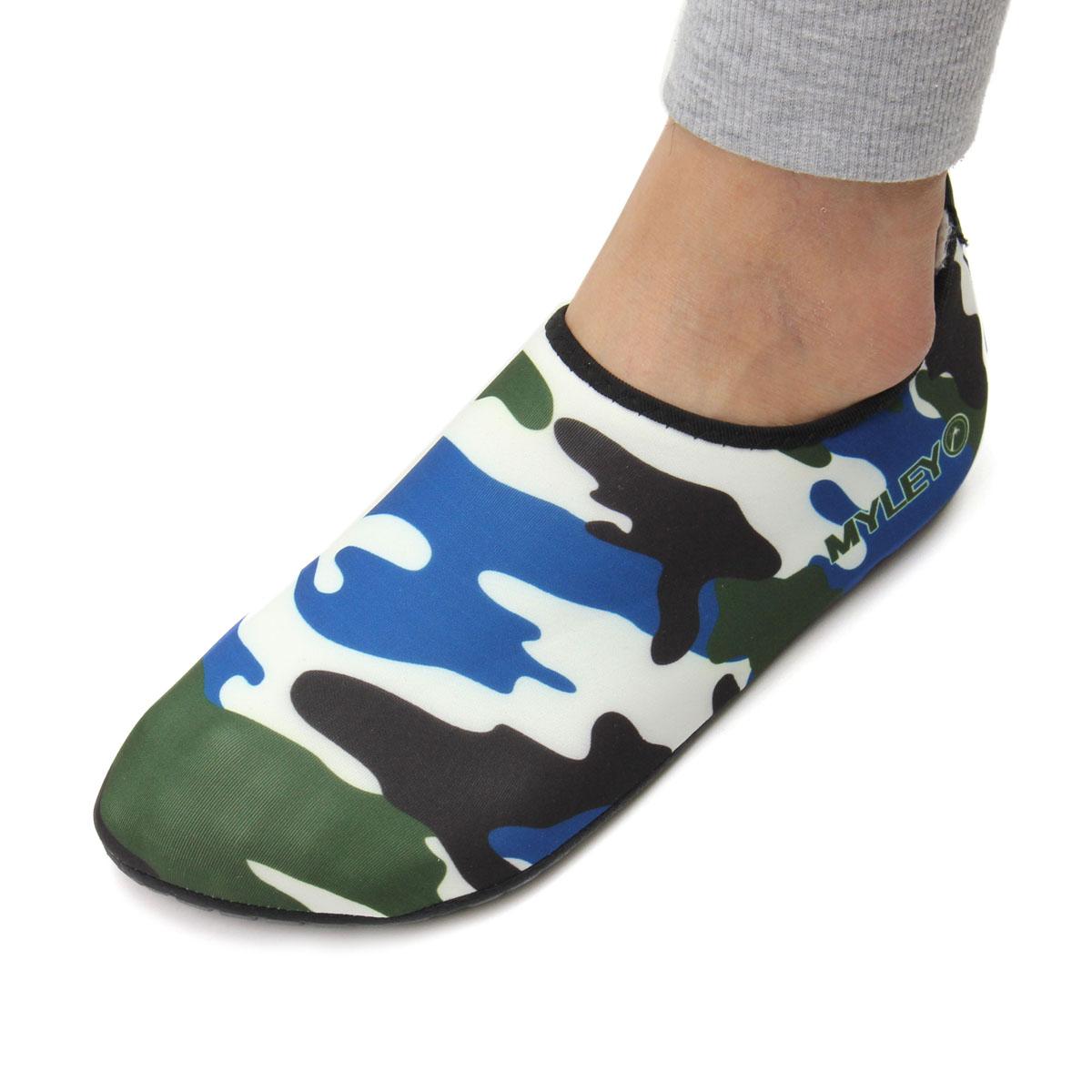 Non Slip Pool Shoes