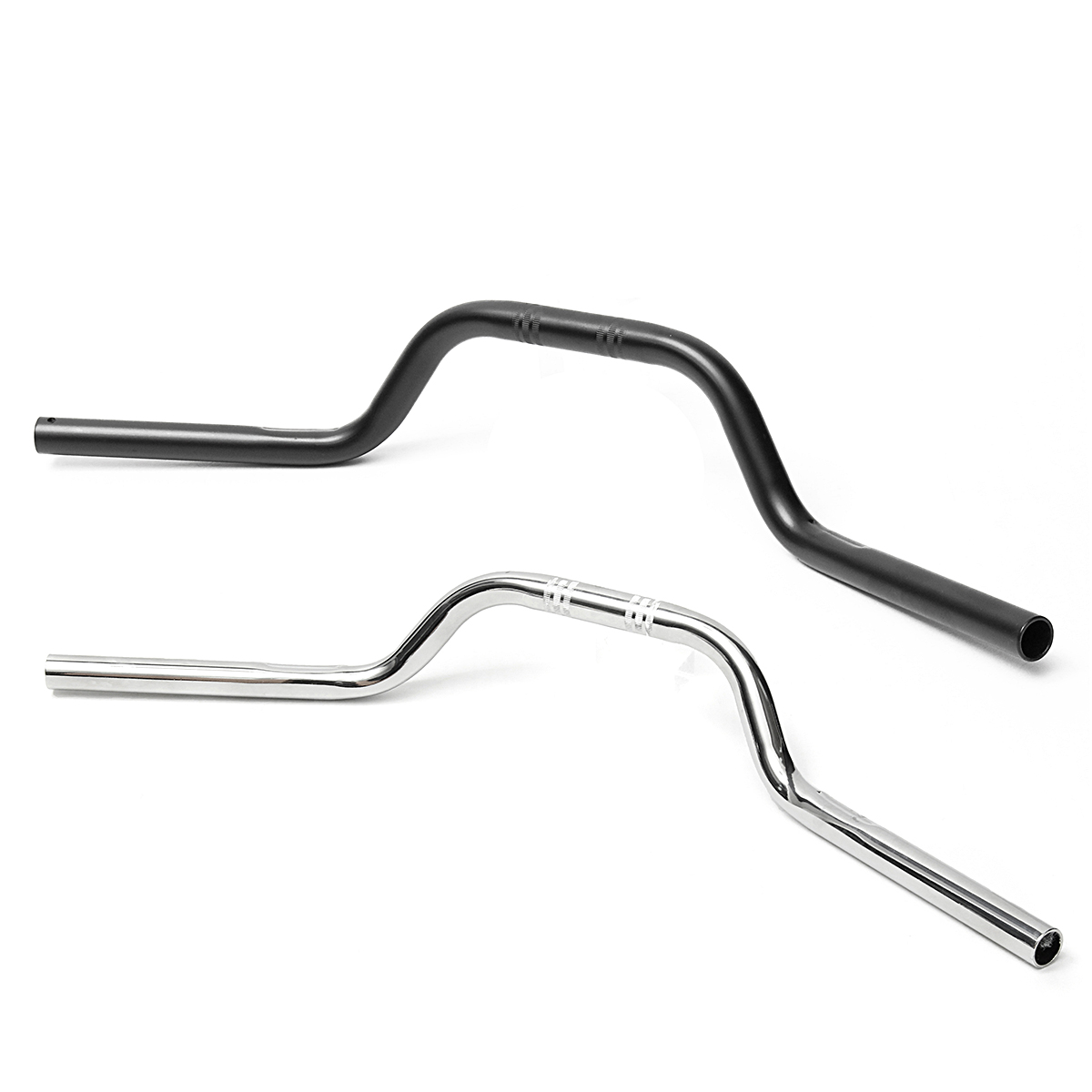 Harley T Bars 10 as well Drag Bars besides 262991315395 as well Sportster Handlebar Switches together with Ironhead. on sportster drag handlebars
