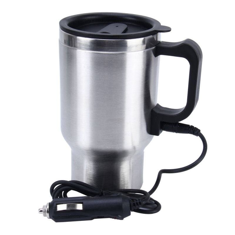 Image Result For Electric Coffee Mug For Car