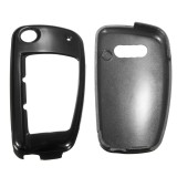 Remote Flip Key Cover Case Shell Fob Protection for Audi A1 A3 A4 A6 Q3 Q5 TT us