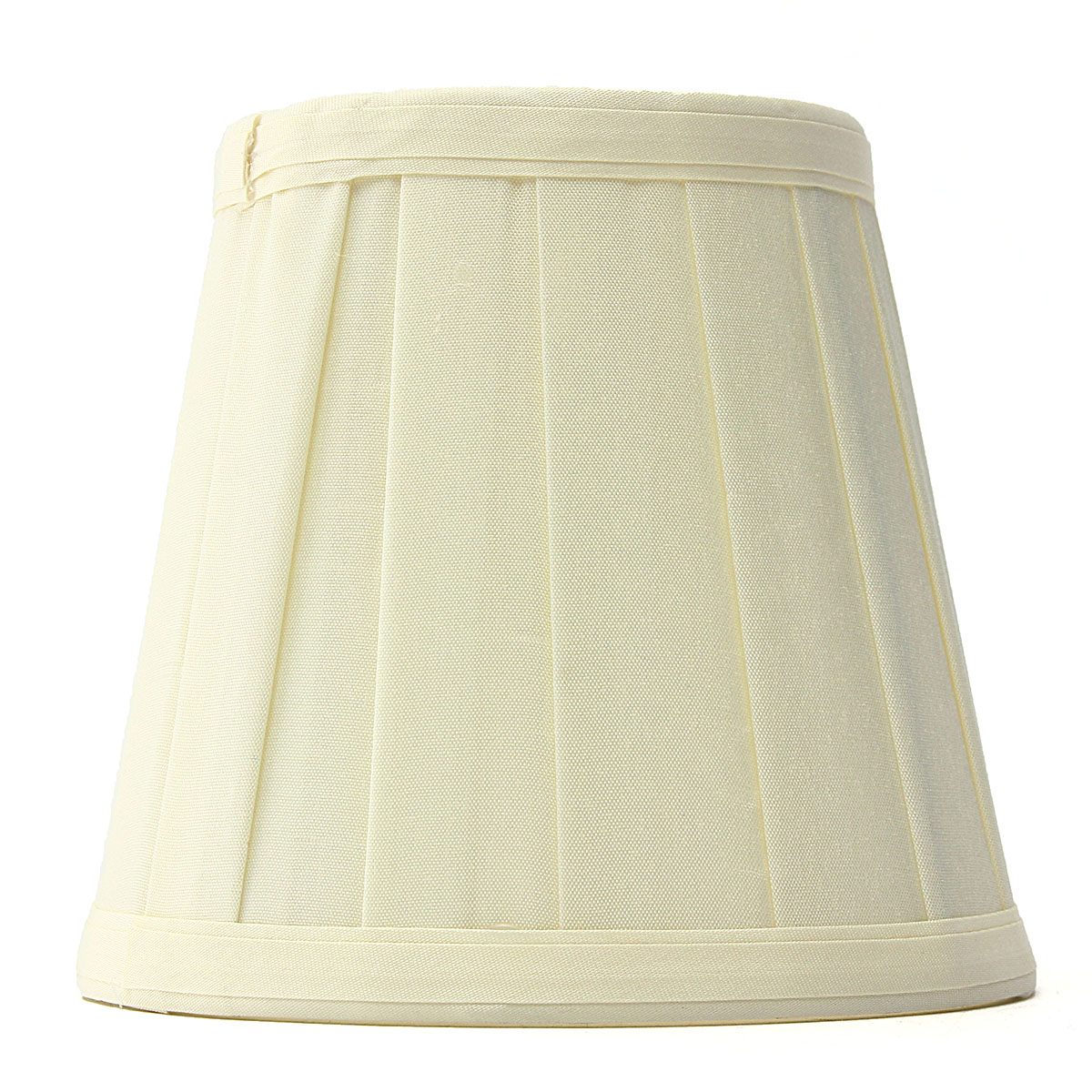 Fabric chandelier lampshade holder clip on sconce bedroom beside 31bd8a26 9511 4b7d ae08 43c7c29163c5g arubaitofo Gallery