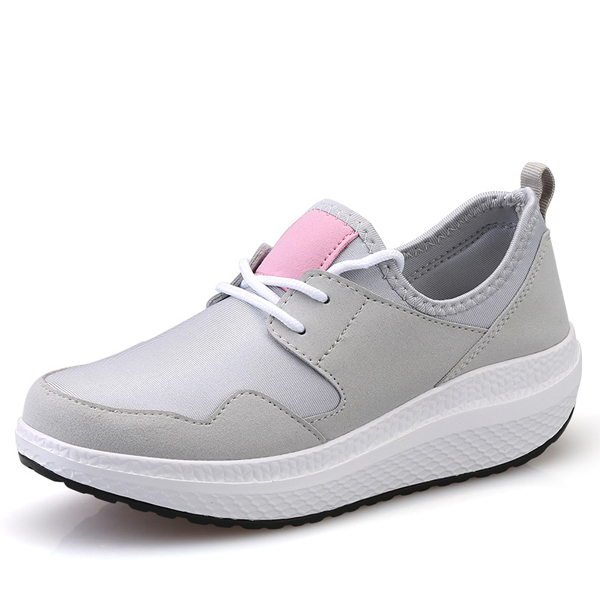 Womens Rocker Bottom Athletic Shoes