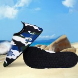 Nonslip Surf Aqua Beach Sock Shoes Water Sport Swimming Diving Pool Boots