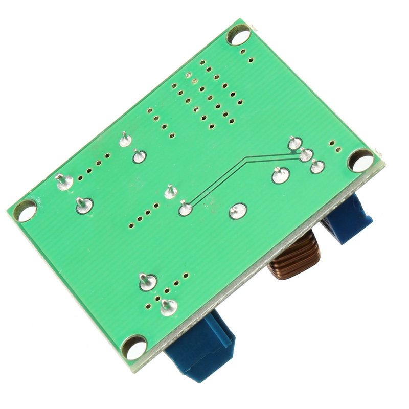 DC-DC 3V-35V To 4V-40V Step Up Power Module Adjustable Boost Converter  Adjustable Voltage Board 3V 5V 12V To 19V 24V 30V 36V