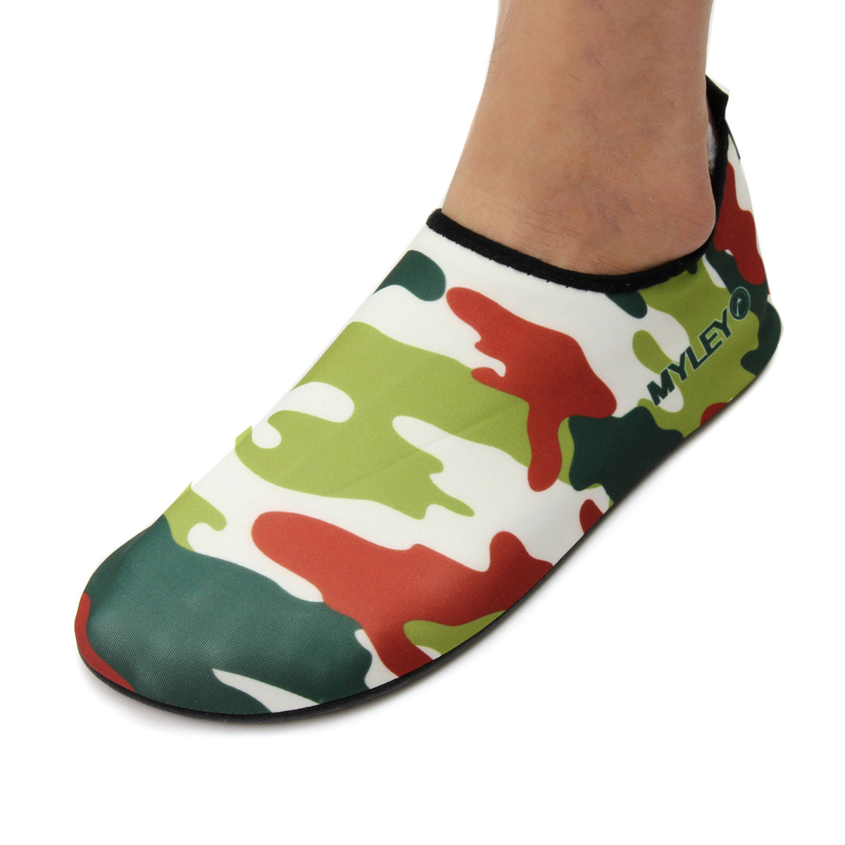 Anti Slip Soles For Shoes Singapore