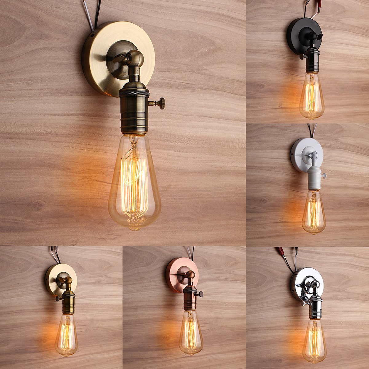 orbit edison race filament lights space bulb light table industrialceiling canada ceiling lamp sputnik com industrial decomust