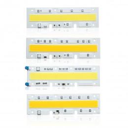 0a63510a-936b-4d06-9b01-6027ba5cb9c4.jpg
