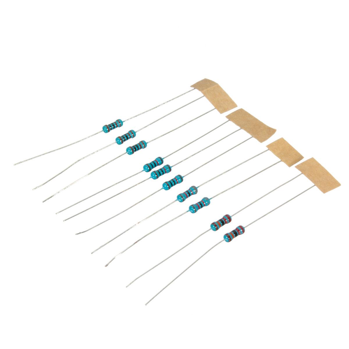 diy ir infrared sensor module switch electronic kit